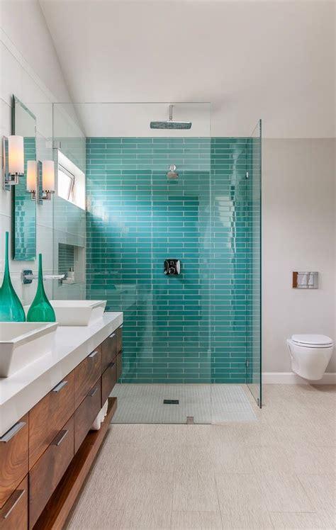 best 25 turquoise tile ideas on