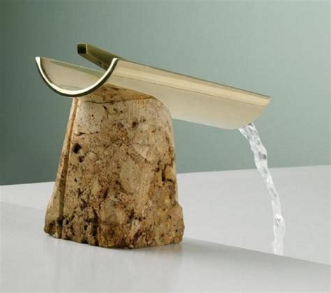 rustic faucets bathroom faucets marti bringing rustic style into modern