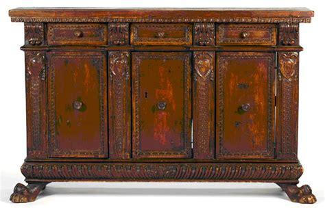 antique furniture appraiser antique furniture