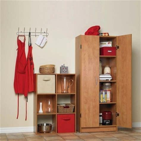 target closetmaid pantry cabinet alder image zoom