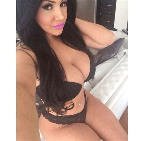backroom casting couch pregnant kimber latina woman hot selfie selfies for the sexy