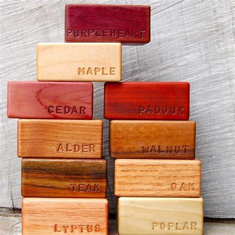types of woodwork hardwood building blocks objects of desire 171 plenty of