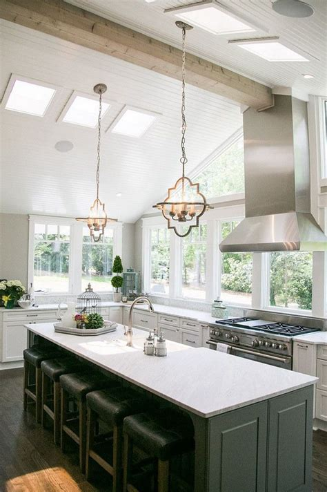 sherwin williams alabaster cabinets 254 best images about paint colors on hale