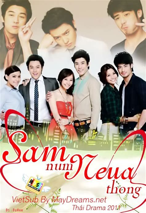 film thailand drama romance 40 best images about thai lakorn on pinterest asian eyes
