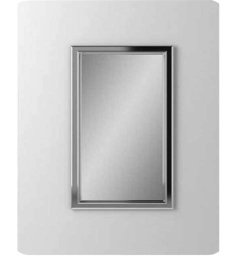 robern merion medicine cabinet robern dc2430 merion w 23 quot x h 30 quot framed cabinet in