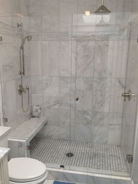 Shower Doors San Francisco South City Shower Door Window Works Glaziers South San Francisco Ca United States