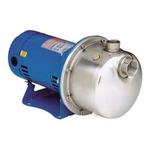 water pressure booster home depot water pressure booster home depot from sears
