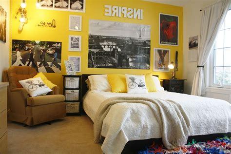 outstanding girls bedrooms teenage girl bedroom blue home design 85 outstanding teen girl room ideass