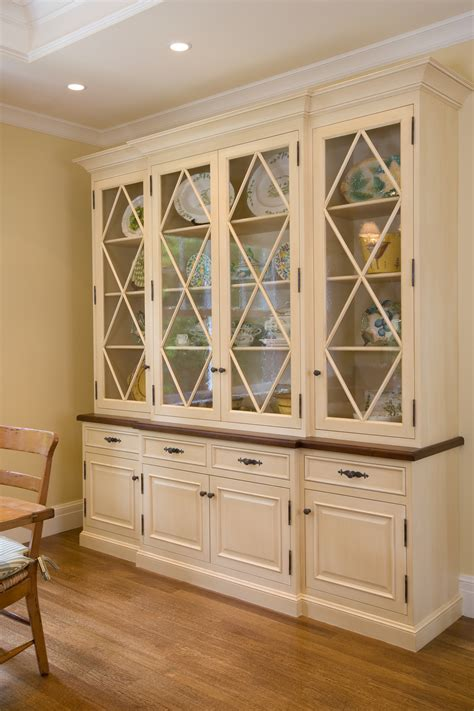 cabinet for dining room designing and building fine custom cabinetry for 50 years