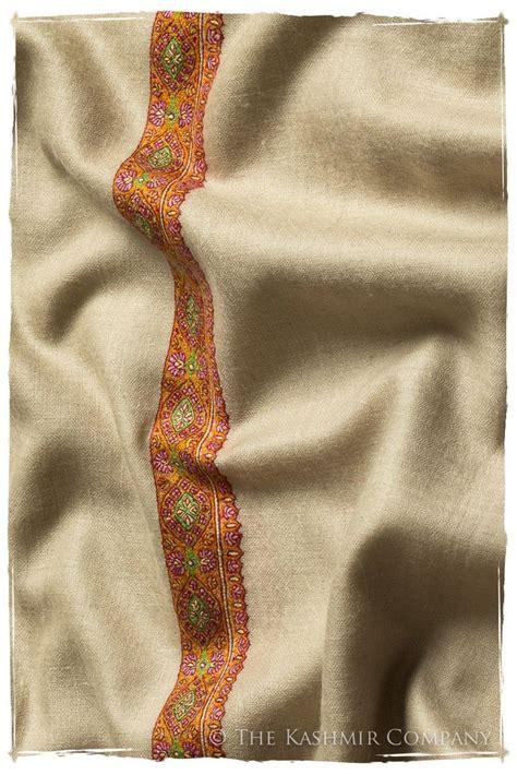 the heirloom grand pashmina mens shawl seasons by the