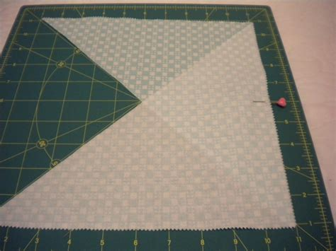 Quilting Bias Binding by Continuous Bias Quilt Binding A Step By Step Quilting Tutorial