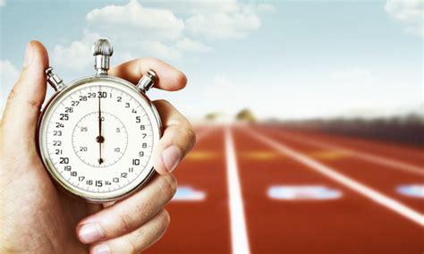 Set Time Sw barriers towards effective smart goal setting naldz graphics