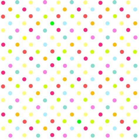 free digital bicycle scrapbooking paper ausdruckbares free digital multicolored polka dot scrapbooking paper