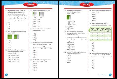 Jam Math Formula study jams area and perimeter