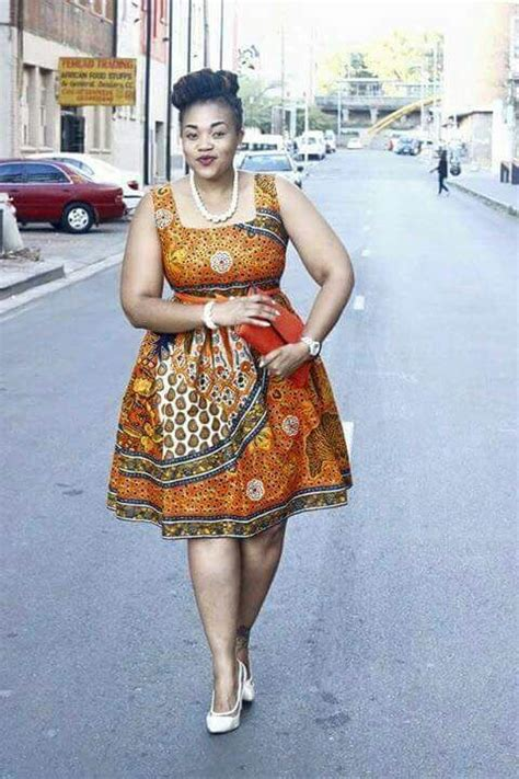 latest chitenge outfits 680 best images about chitenge on pinterest african
