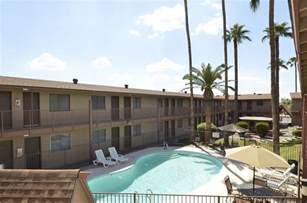 Apartment Arizona 4 Rent Weekly West Az Apartment Finder