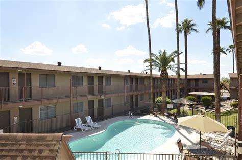 4 bedroom apartments in phoenix az 4 rent weekly phoenix west phoenix az apartment finder