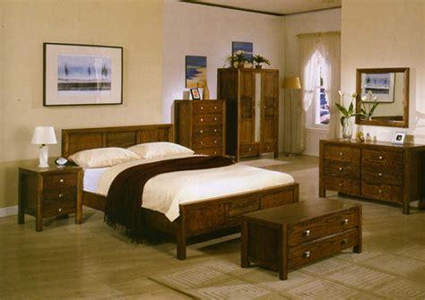 bedroom suites furniture bedroom suites furniture and bedroom furniture suites with