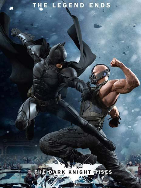 download film animasi vire knight download the dark knight rises full movie download free