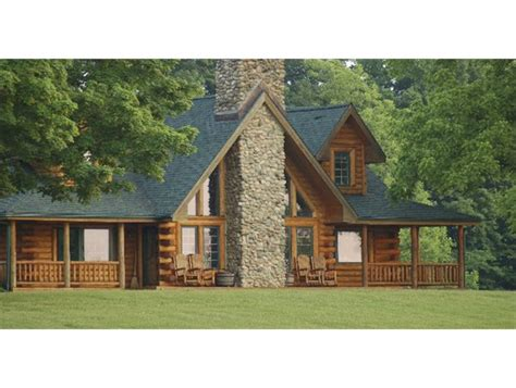 Log Cabin And Land Packages by Nc Log Cabin Kits Excellent X Log Cabin With Nc Log Cabin