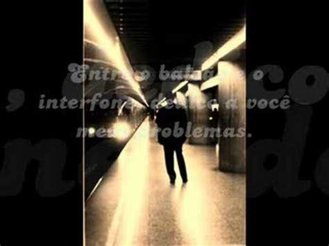 testo canzone sere nere scarica canzone tiziano ferro sere nere mp3 gratis