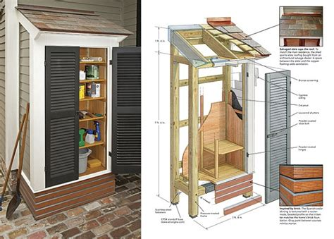 shedpa diy livable sheds