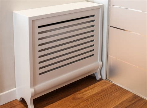 tips a best high quality radiator covers lowes