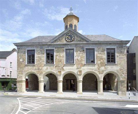 motor tax office clonmel tipperary tipperary tourism familiarisation trips for local
