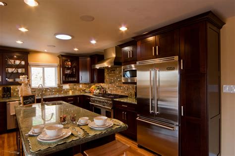kitchen layout ideas with island fresh l shaped kitchen layout ideas with island gl