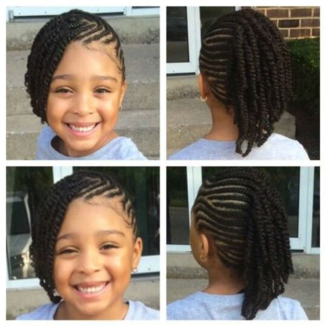 hair styles for grade 2 17 best images about cute cornrow braids on pinterest