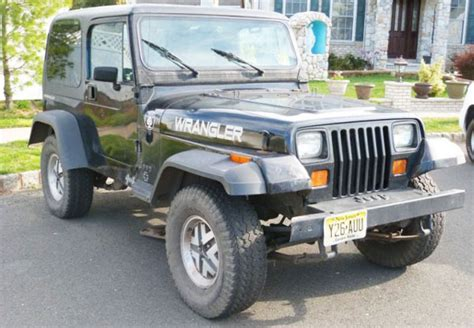 cheapest jeep wrangler model where to find the cheapest best cars for going on vacation