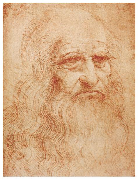 biography artist leonardo da vinci biography of great artist quot leonardo da vinci quot fancy frindle