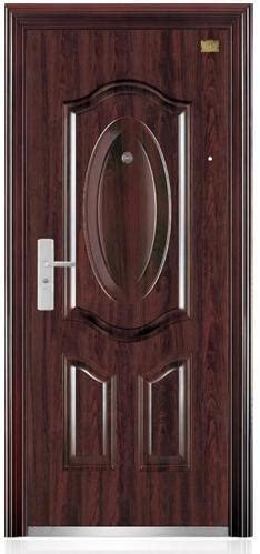 exterior metal door paint paint for metal doors doors