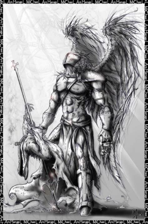 mythological coloring book unframed version minotaurs zombies and dragons books 25 best ideas about michael on