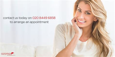 enfield dental practice private dentist london dentist