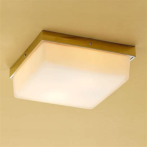 Flush Mount Bathroom Lighting Flat Stock Flush Mount Light Modern Bathroom Vanity Lighting By West Elm