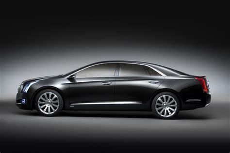 xts cadillac 2012 cadillac xts the phantom flagship the about cars