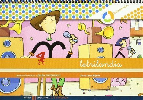 368 best images about letrilandia on un videos and search