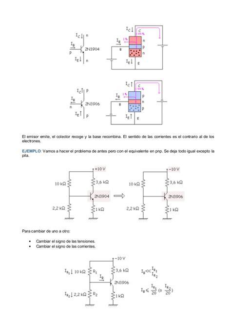 bipolar transistor geometry transistor bipolar calculos 28 images 小信号バイポーラ トランジスタ matlab simulink exle mathworks 日本 how