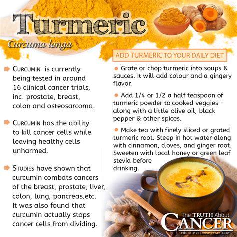 Turmeric Medicinal Uses by Key Health Benefit Of Turmeric Improved Brain Health