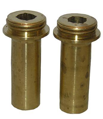 Sb Plumbing Supply by Larsen Supply Co Inc Price21 32 X 18mobil Seat Sb 216