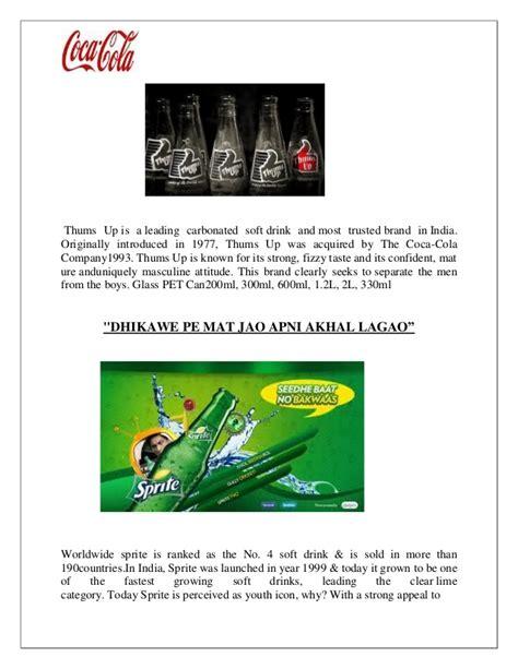 Minute Pulpy Orange 1 2l coca cola project