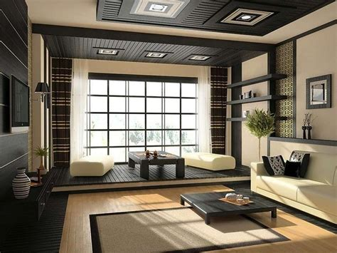 arredamento giapponese arredamento in stile giapponese roomliving