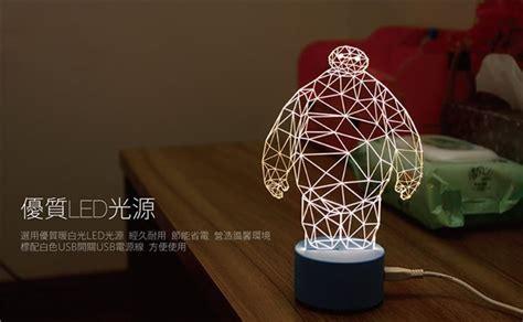 Lu 3d Led Transparan Desain Eiffel Tower White 6r61r8 desain kamar menara eiffel info lowongan kerja id