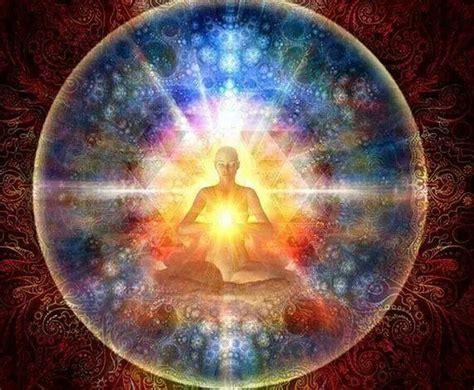 imagenes de oraculos espirituales espiritualidad rincon del tibet