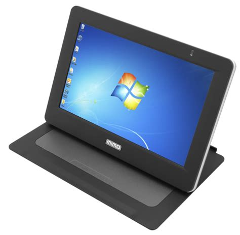 Lcd Tab 10in Imo X9 mimo 7 quot non touch display usb um 760
