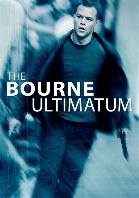 bourne ultimatum meaning 10 best title sequences images on pinterest title