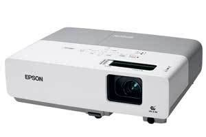 Projector X200 Epson powerlite 822 multimedia projector meeting room projectors for work epson us