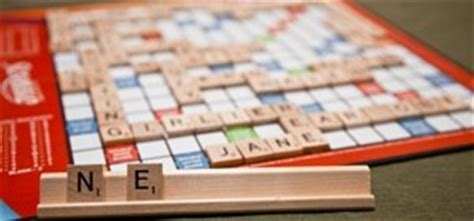 can you go backwards in scrabble 10 peculiar for competitive scrabble