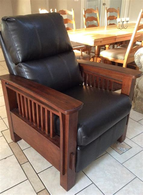 Furniture Outlet by Furniture Outlet Furniture Gift Living Room Chair Mercy House